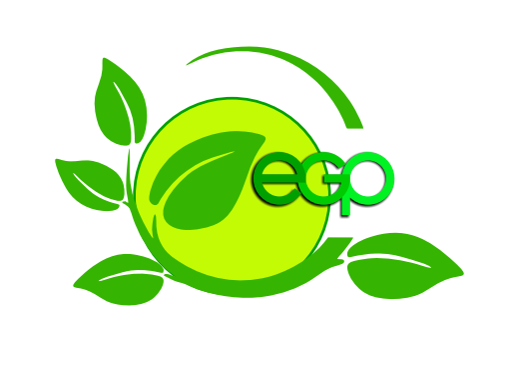 Ecoplast - Leading Manufacturer of Filler Masterbatch in Vietnam